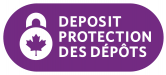 Canada Deposit Insurance Corporation (CDIC) (Link opens in a new tab)