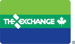 Exchange Network Logo