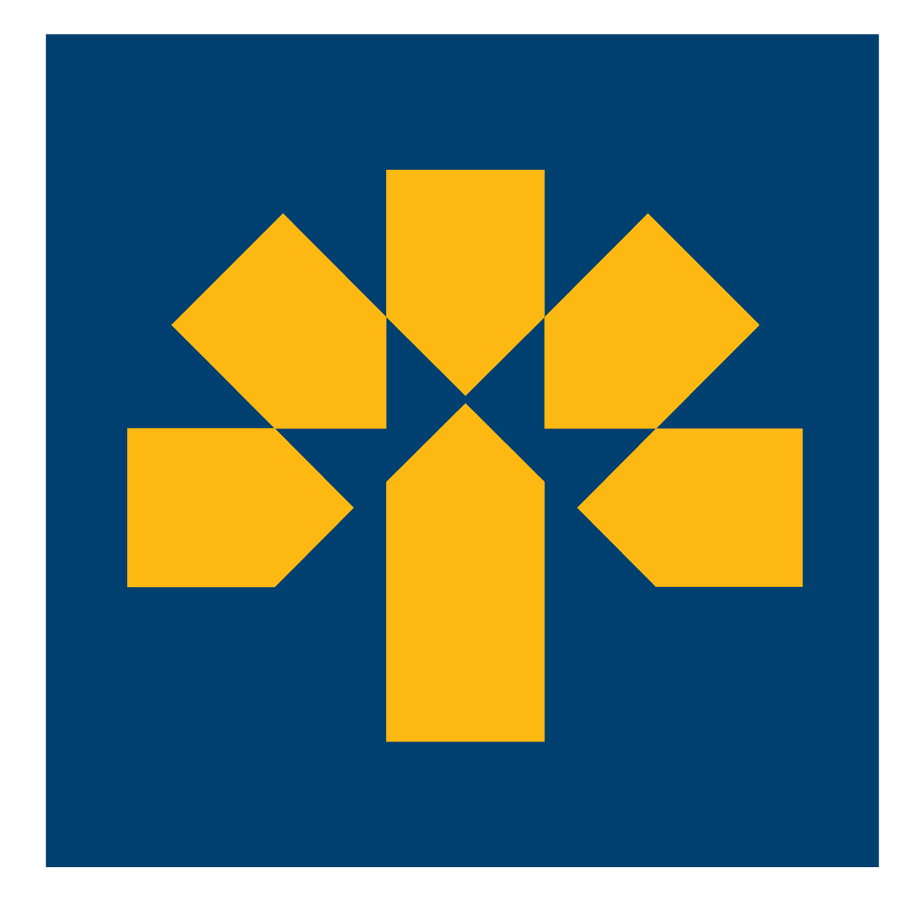 Laurentian Bank Financial Group's logo